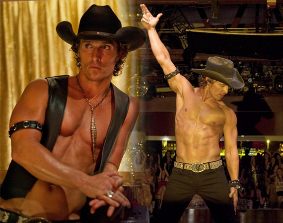 Large matthew mcconaughey n c3 a3o estar c3 a1 em magic m