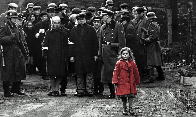 Large schindlers list4 1024x614