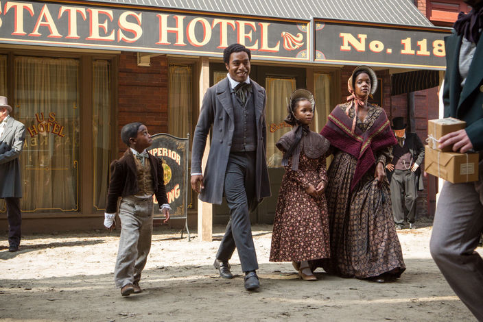 Large 12 years a slave 17
