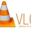 News vlc media player
