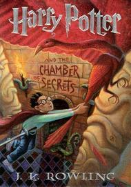Main harry potter and the chamber of secrets  us cover
