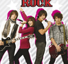 News camp rock muzykalnye kanikuly