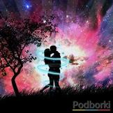 Comment love the energy of love 088687