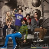 Comment kinopoisk ru the big bang theory 1338618