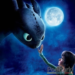 Main kinopoisk ru how to train your dragon 2358218