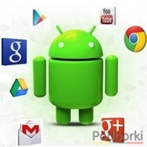 Comment android
