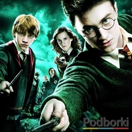 Main kinopoisk ru harry potter and the order of the phoe