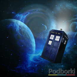 Main tardis wallpaper   dw by vampiric time lord d5luyi7