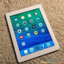 Main electronic tablet 1238205 960 720